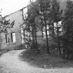 1150-1.jpg